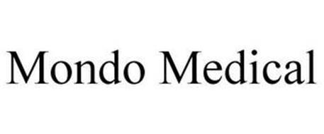 MONDO MEDICAL