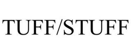 TUFF/STUFF
