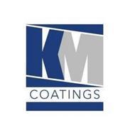 KM COATINGS