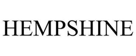 HEMPSHINE