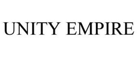 UNITY EMPIRE