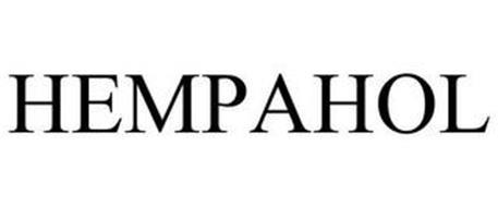 HEMPAHOL