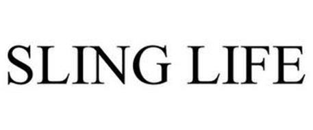 SLING LIFE