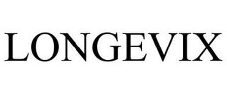 LONGEVIX