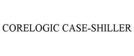 CORELOGIC CASE-SHILLER