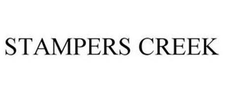 STAMPERS CREEK