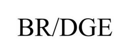 BR/DGE
