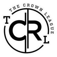 THE CROWN LEAGUE TCRL