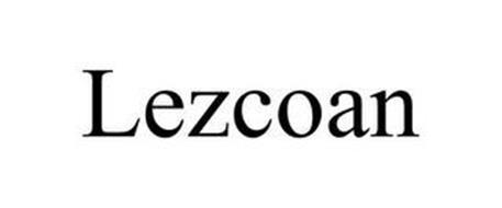 LEZCOAN