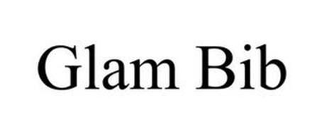 GLAM BIB