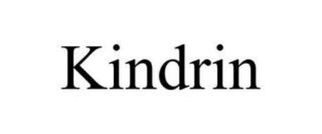 KINDRIN