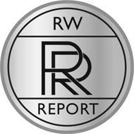 RW REPORT RR