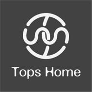 TOPS HOME