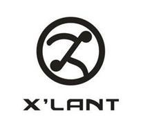 X'LANT