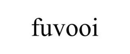 FUVOOI