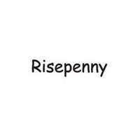 RISEPENNY