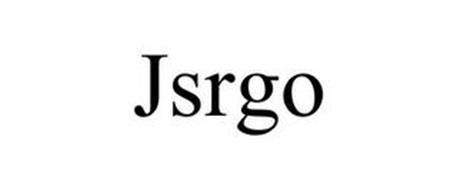JSRGO