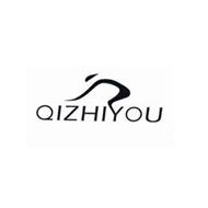 QIZHIYOU
