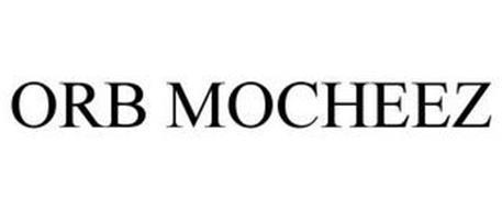 ORB MOCHEEZ