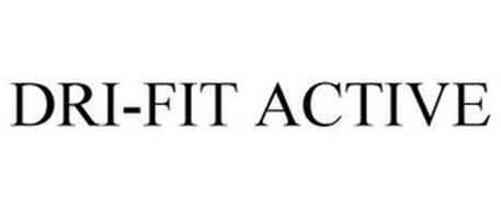 DRI-FIT ACTIVE