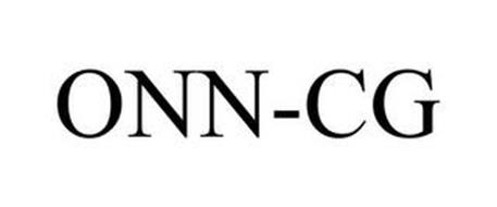 ONN-CG