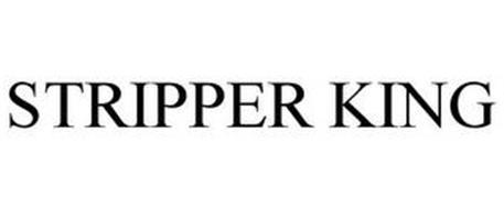 STRIPPER KING