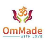 OMMADE WITH LOVE