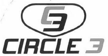 C3 CIRCLE 3