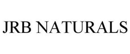 JRB NATURALS