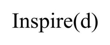 INSPIRE(D)