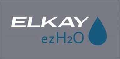 ELKAY EZH2O