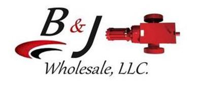 B&J WHOLESALE, LLC.
