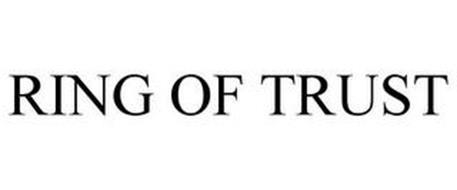 RING OF TRUST