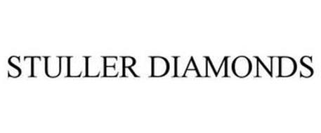 STULLER DIAMONDS