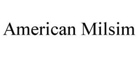 AMERICAN MILSIM