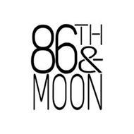 86TH & MOON