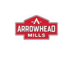 A ARROWHEAD MILLS