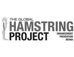 THE GLOBAL HAMSTRING PROJECT ENHANCEMENT PREVENTION REHAB