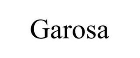 GAROSA