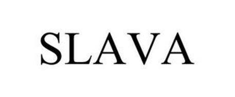 SLAVA