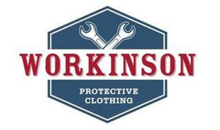 WORKINSON PROTECTIVE CLOTHING