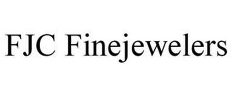 FJC FINEJEWELERS