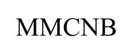 MMCNB