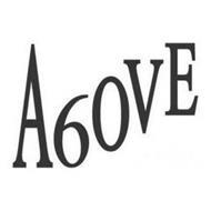 A6OVE
