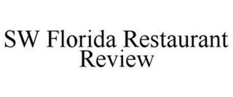 SW FLORIDA RESTAURANT REVIEW