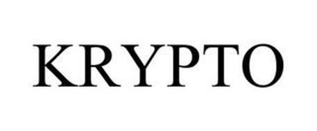KRYPTO