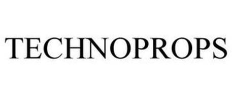 TECHNOPROPS