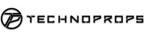 TP TECHNOPROPS