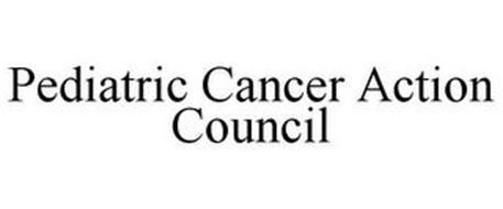 PEDIATRIC CANCER ACTION COUNCIL