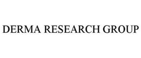 DERMA RESEARCH GROUP